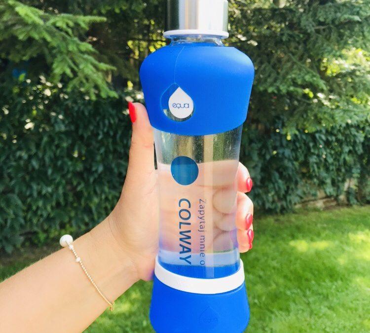 Woda z plastikowych butelek – czy wiesz co pijesz ?