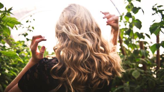 Co na wypadanie włosów u kobiet i mężczyzn ?